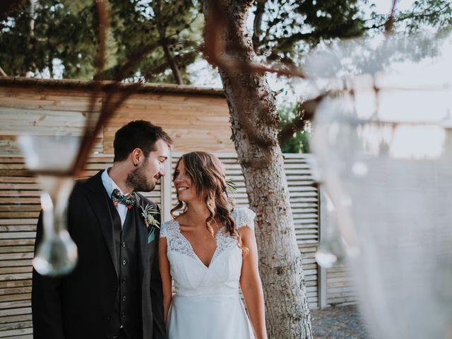 La boda de Roberto y Ara en Elx/elche, Alicante 57