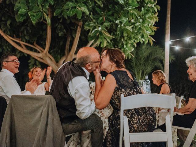 La boda de Roberto y Ara en Elx/elche, Alicante 68