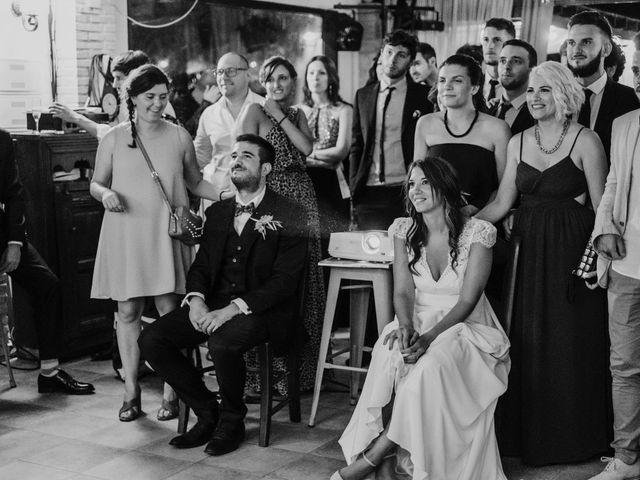 La boda de Roberto y Ara en Elx/elche, Alicante 78
