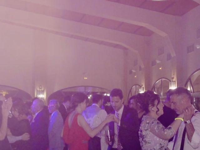 La boda de Abner y Cecilia en Sevilla, Sevilla 27
