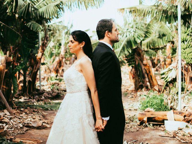 La boda de Víctor y Yazmina en Las Palmas De Gran Canaria, Las Palmas 97