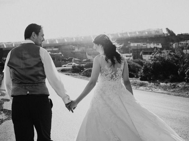 La boda de Víctor y Yazmina en Las Palmas De Gran Canaria, Las Palmas 101
