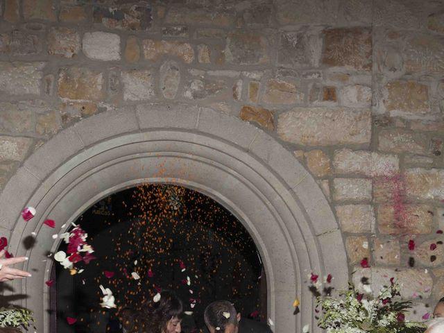La boda de Daniel y Sabina  en Gijón, Asturias 10