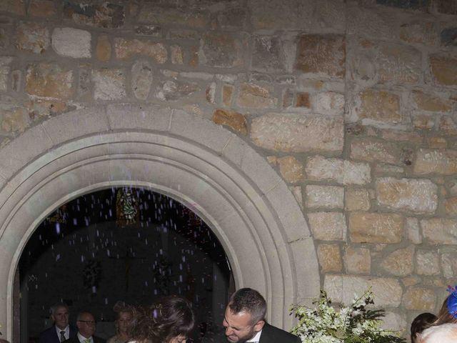 La boda de Daniel y Sabina  en Gijón, Asturias 11