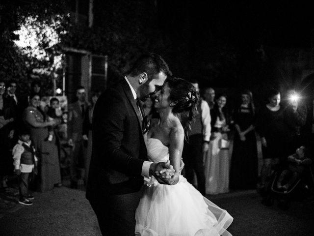 La boda de Monolo y Sol en Montuïri, Islas Baleares 23