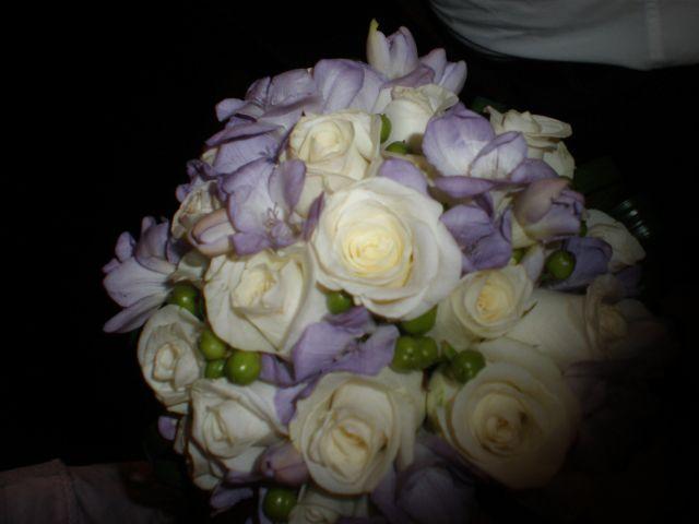 La boda de Miriam y Santi en Fuente El Fresno, Ciudad Real 2
