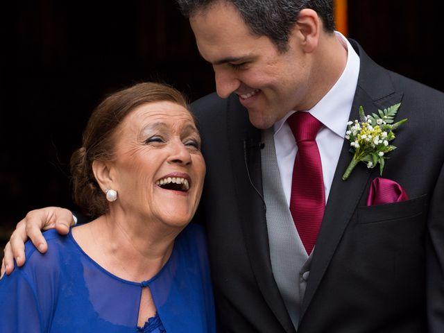 La boda de Víctor y Yazmina en Las Palmas De Gran Canaria, Las Palmas 18