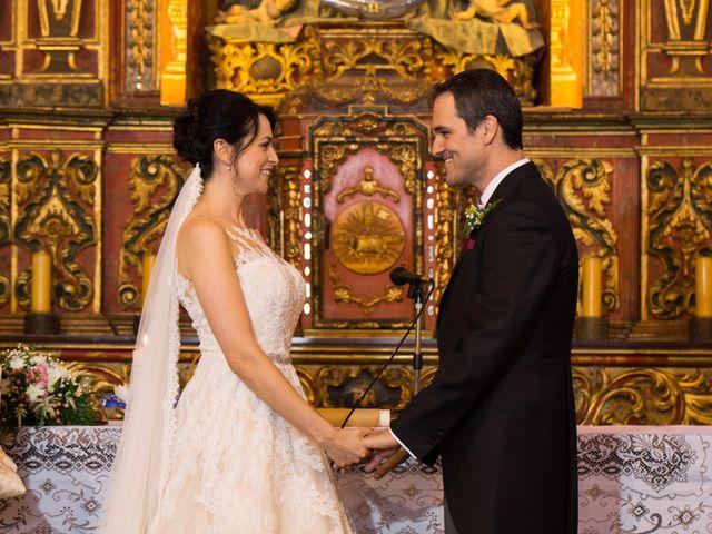 La boda de Víctor y Yazmina en Las Palmas De Gran Canaria, Las Palmas 27