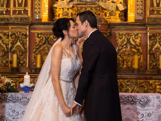 La boda de Víctor y Yazmina en Las Palmas De Gran Canaria, Las Palmas 28