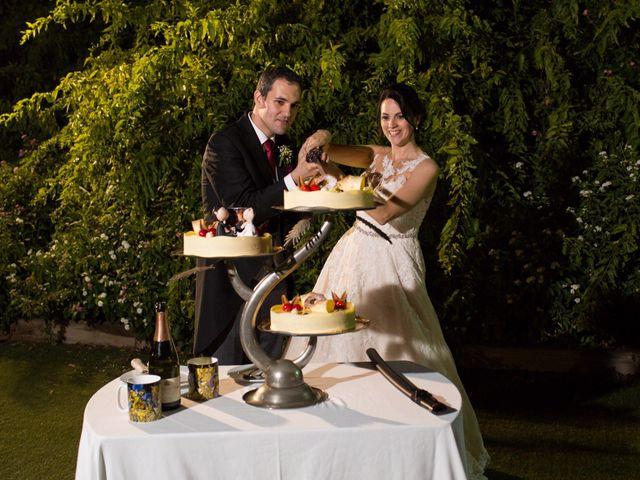 La boda de Víctor y Yazmina en Las Palmas De Gran Canaria, Las Palmas 56