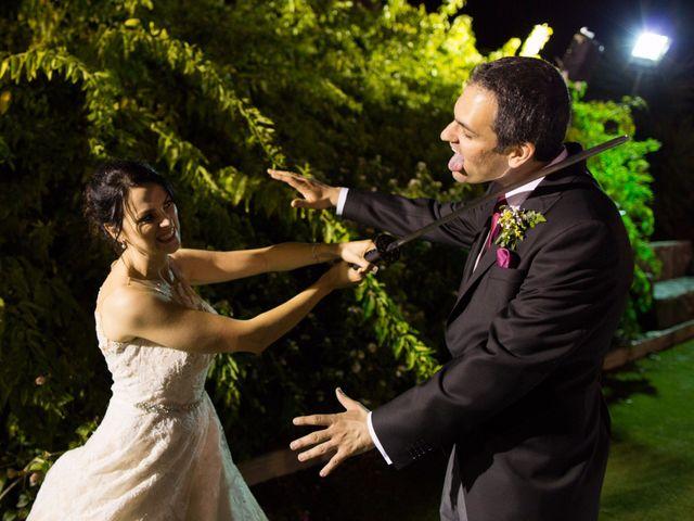La boda de Víctor y Yazmina en Las Palmas De Gran Canaria, Las Palmas 59