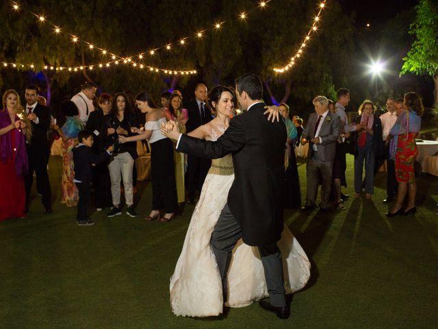 La boda de Víctor y Yazmina en Las Palmas De Gran Canaria, Las Palmas 60
