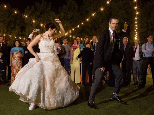 La boda de Víctor y Yazmina en Las Palmas De Gran Canaria, Las Palmas 62