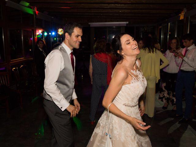 La boda de Víctor y Yazmina en Las Palmas De Gran Canaria, Las Palmas 70