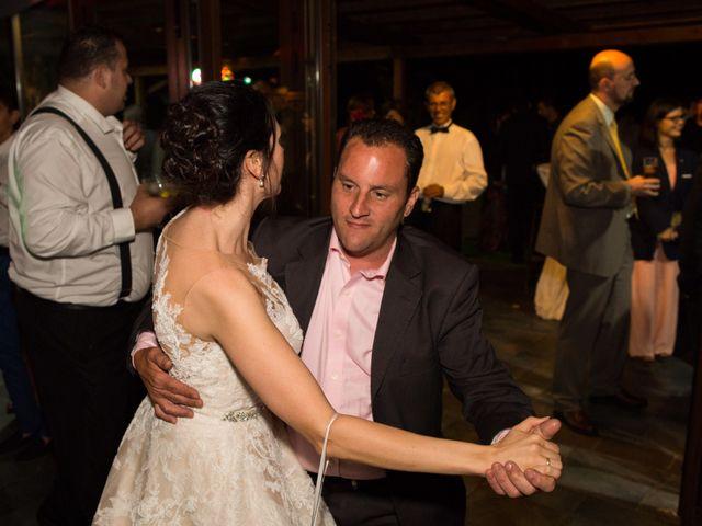 La boda de Víctor y Yazmina en Las Palmas De Gran Canaria, Las Palmas 72