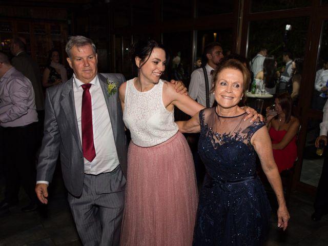 La boda de Víctor y Yazmina en Las Palmas De Gran Canaria, Las Palmas 77