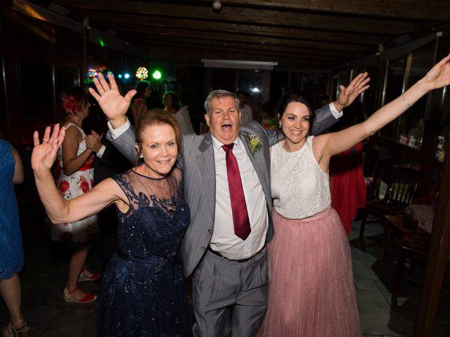 La boda de Víctor y Yazmina en Las Palmas De Gran Canaria, Las Palmas 78