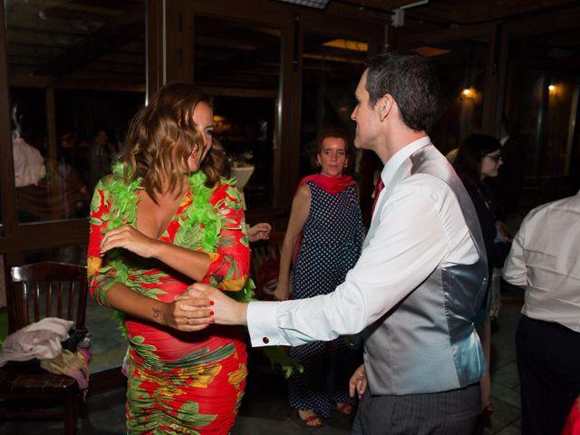 La boda de Víctor y Yazmina en Las Palmas De Gran Canaria, Las Palmas 80