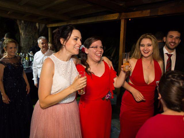 La boda de Víctor y Yazmina en Las Palmas De Gran Canaria, Las Palmas 83