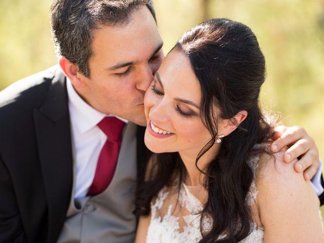 La boda de Víctor y Yazmina en Las Palmas De Gran Canaria, Las Palmas 87
