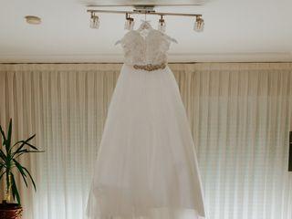 La boda de Eneko y Blanca 3