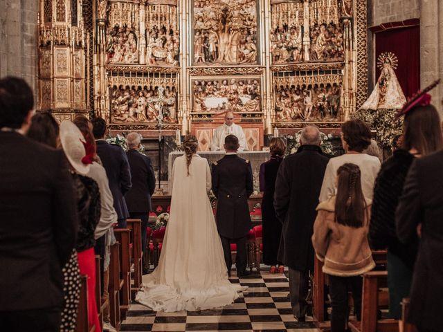 La boda de Patricia y Jose en Gordexola, Vizcaya 4
