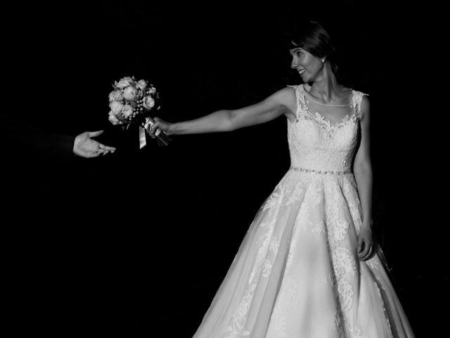 La boda de Ferran y Lucía en Olot, Girona 35