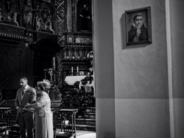La boda de José y Lola en Córdoba, Córdoba 37