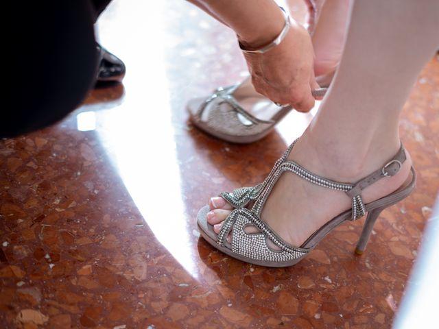 La boda de Emilio y Olga en Salobreña, Granada 10