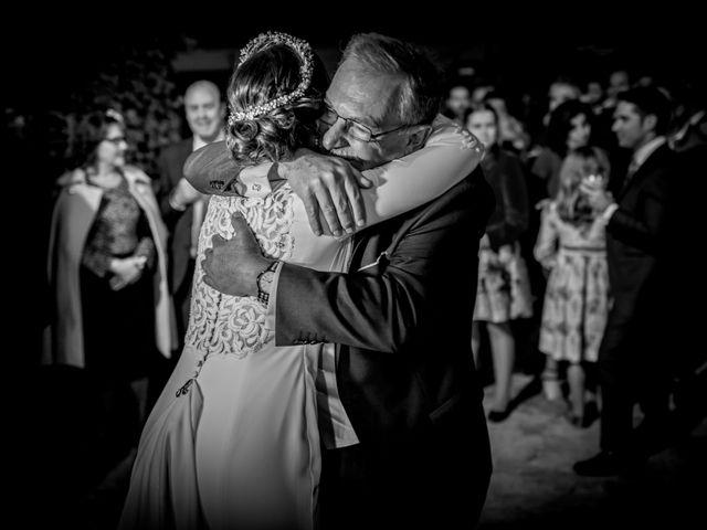 La boda de Diego y Ana en Gerena, Sevilla 32