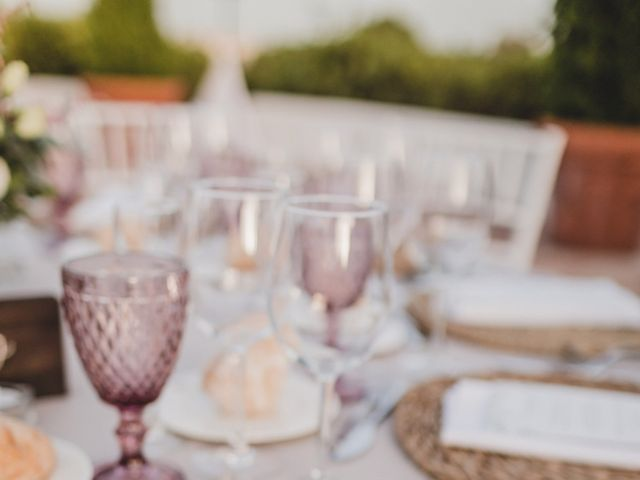 La boda de Shane y Tamara en Velez Malaga, Málaga 12