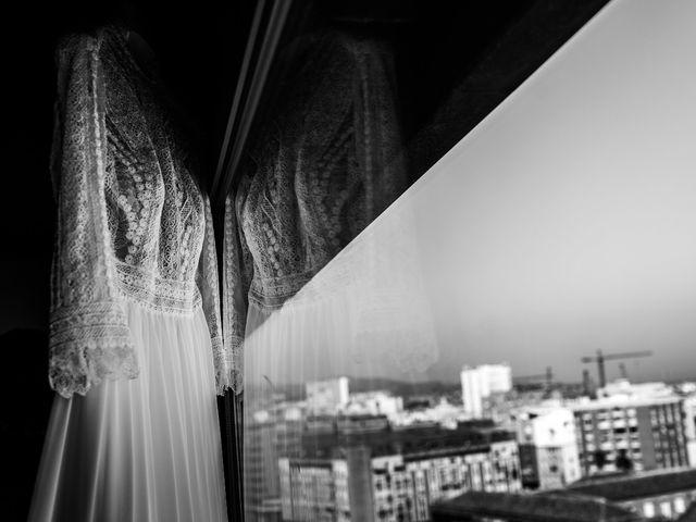 La boda de Ana y Jorge en Alhaurin De La Torre, Málaga 3