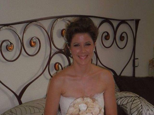 La boda de Roberto y Cristina en Toledo, Toledo 3