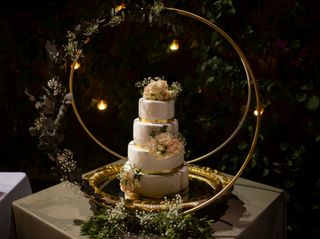 La boda de Oksana  y Christopher  3