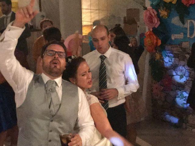 La boda de Domingo y Rocío  en Huelva, Huelva 4