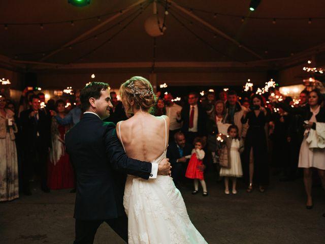 La boda de Diego y Marta en Móstoles, Madrid 7