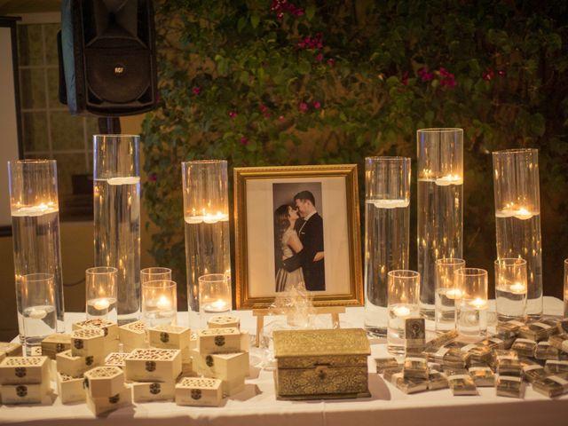 La boda de Christopher  y Oksana  en Jerez De La Frontera, Cádiz 4