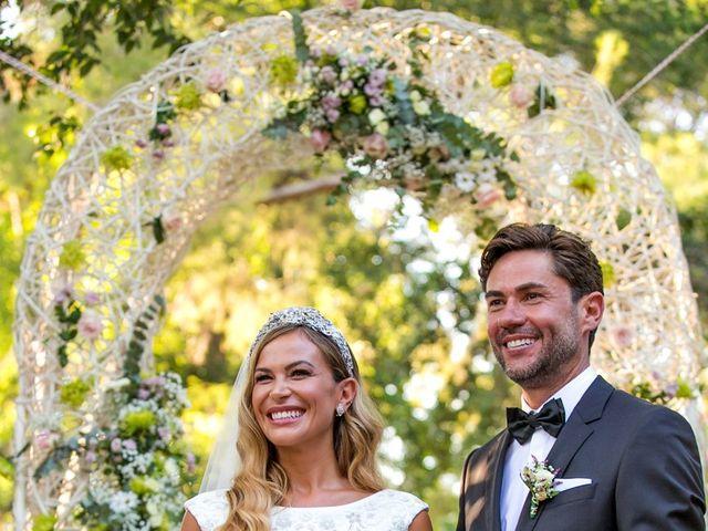 La boda de Rafa y Andrea en Gandia, Valencia 30