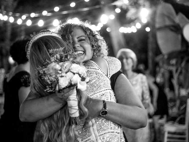 La boda de Rafa y Andrea en Gandia, Valencia 56