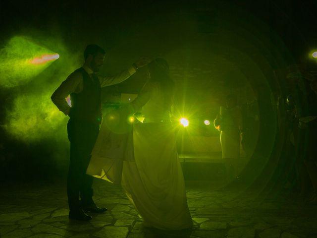 La boda de Luis y Pilar en Manzanares, Ciudad Real 19