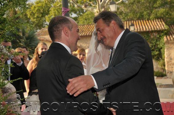 La boda de Rafa y Monika  en Cambrils, Tarragona 24