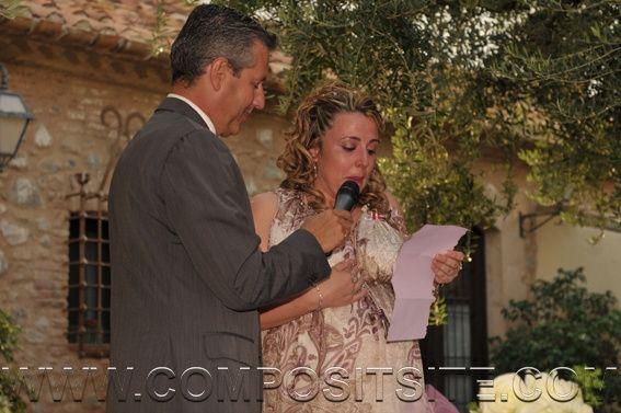 La boda de Rafa y Monika  en Cambrils, Tarragona 27