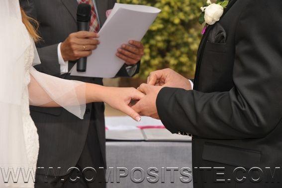 La boda de Rafa y Monika  en Cambrils, Tarragona 30