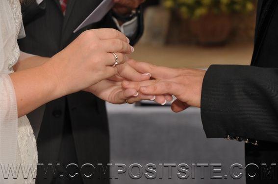 La boda de Rafa y Monika  en Cambrils, Tarragona 31