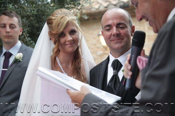 La boda de Rafa y Monika  en Cambrils, Tarragona 39