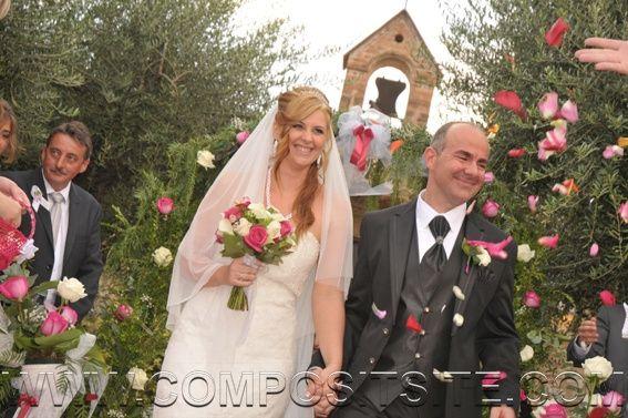 La boda de Rafa y Monika  en Cambrils, Tarragona 45