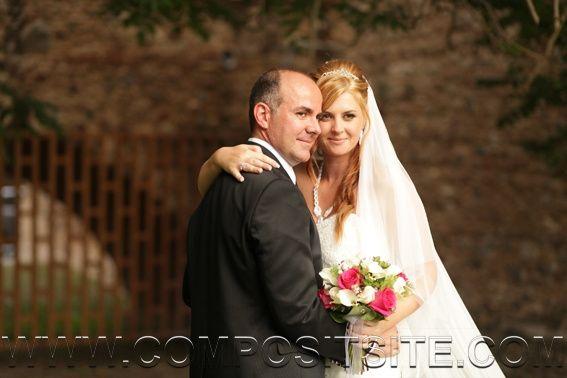 La boda de Rafa y Monika  en Cambrils, Tarragona 46