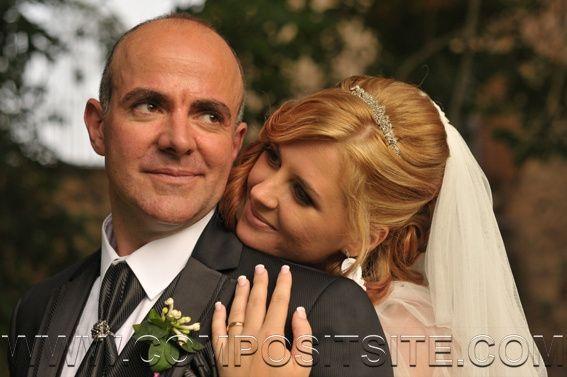 La boda de Rafa y Monika  en Cambrils, Tarragona 47
