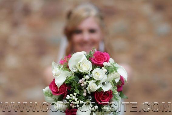 La boda de Rafa y Monika  en Cambrils, Tarragona 48