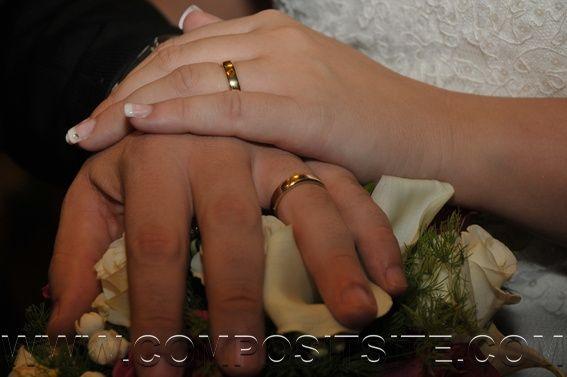La boda de Rafa y Monika  en Cambrils, Tarragona 49